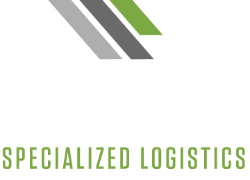 Planes - Specialized Logistics